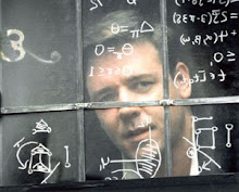 Matematicas y Cine
