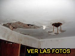 Residencia cerrada Fotos