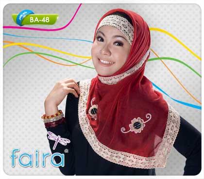 Jilbab+Cantik+Modern+2 Jilbab Cantik Modern