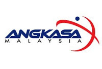 Jawatan Kerja Kosong Agensi Angkasa Negara logo