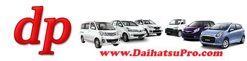 DaihatsuPro