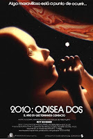 2010: Odisea dos (1984)