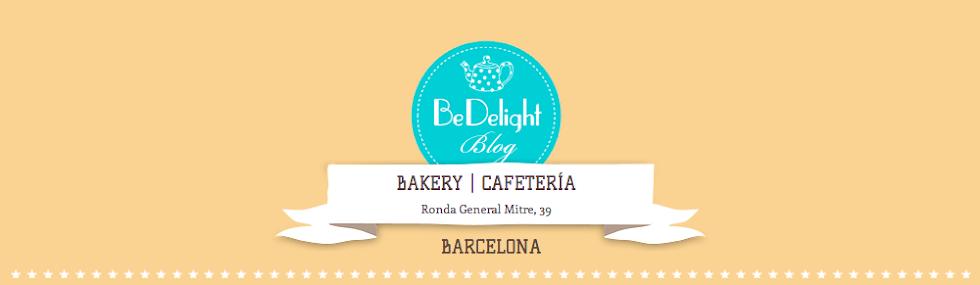 Be Delight Blog