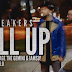 "Audio:  L.A. Leakers ft Kid Ink, Sage the Gemini & IAMSU! ""Pull Up"""