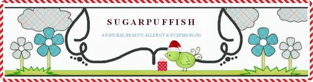 Sugarpuffish