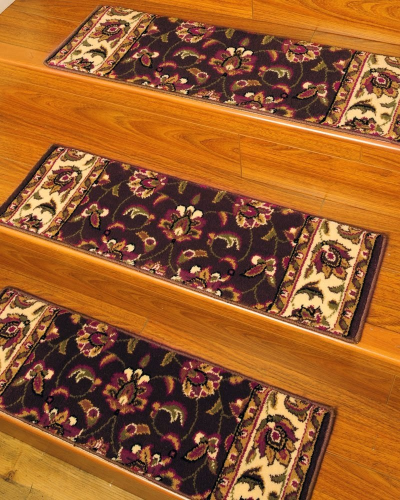 oak stair treads for sale