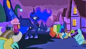 Phim Pony Bé Nhỏ Đáng Yêu Phần 2