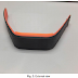 Wearable Smartband by Lenovo Leaks