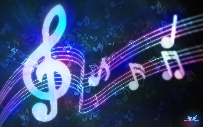 http://3.bp.blogspot.com/-2YUnNfCsBQw/UKNoO316BYI/AAAAAAAAA9o/R2IWgc7sOf4/s1600/Music_Wallpaper_1440x900_by_TWe4k.jpg