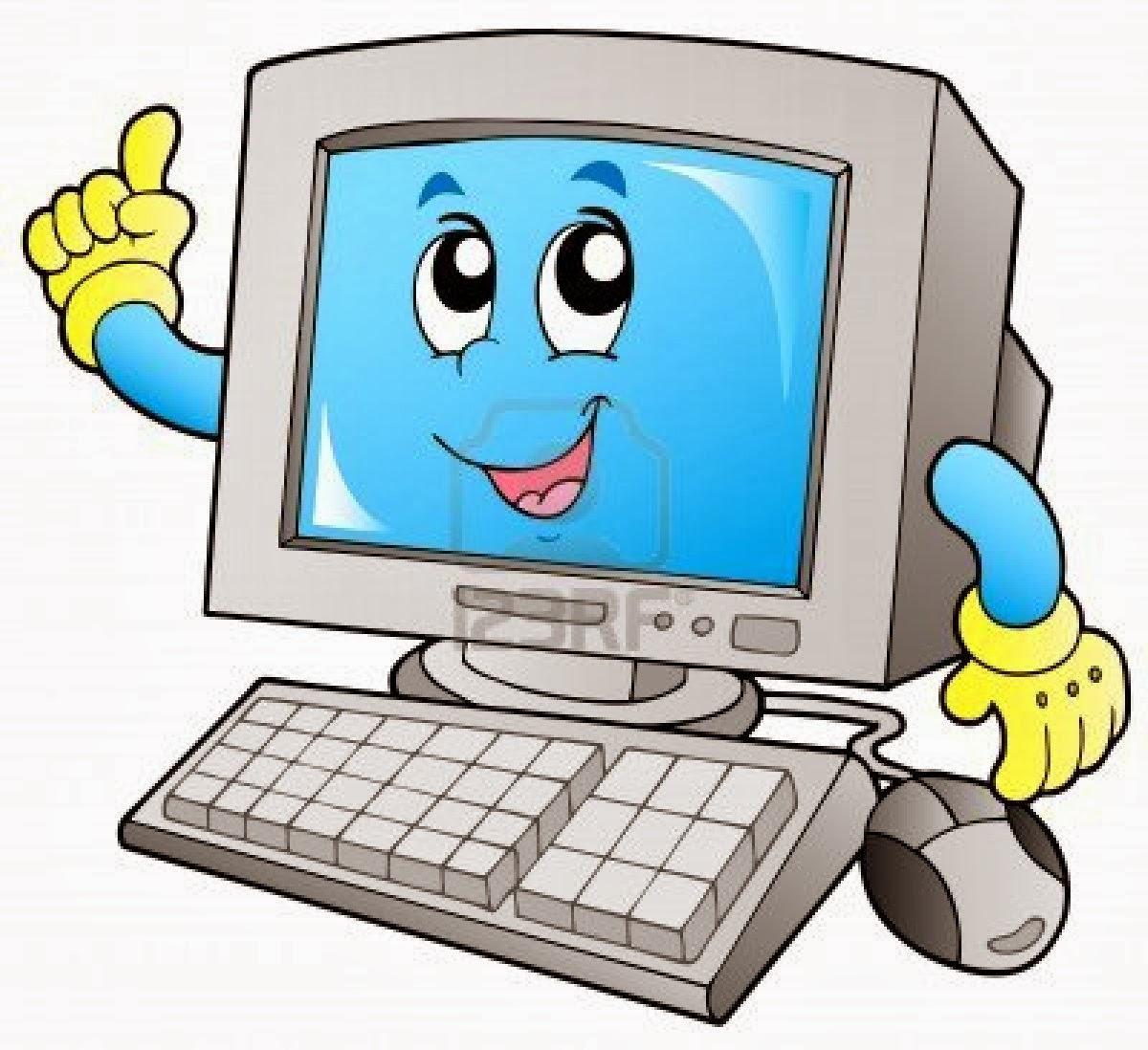 tips mempercepat komputer
