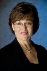 Dra. Lynn Gackle