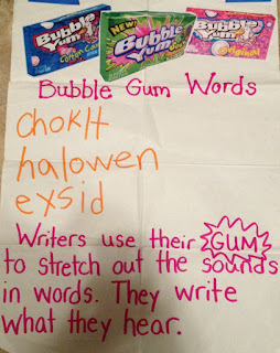 500 word essay chewing gum Save your essays here so you can locate them quickly 1704 words an it uses range from making chewing gum wrappers and beverage cans to armor plating for.