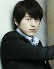 Biodata Ryu Soo Young Pemeran Han Kwang Hoon