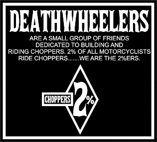 DEATHWHEELERS@OUTLOOK.COM