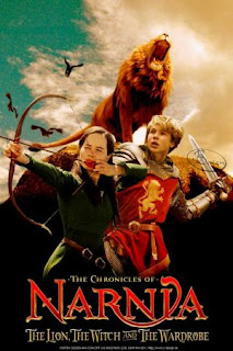 Biên Niên Sử Narnia - The Chronicles Of Narnia