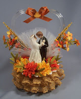 Autumn Cake Toppers2