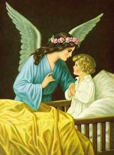 нумерология от ангелов, ангельская нумерология, самопознание, саморазвитие, духовные практики, эзотерика, интересное, мистика, самонастройки, развитие духовное, самосовершенствование, ангелы, ангелы-хранители, пророчества, будущее, знания, совершенство, цифры, знаки, знаки мистические, мистика, мистика в жизни, чудеса, совпадения, числа, мистика чисел, число ангела, знак ангела-хранителя