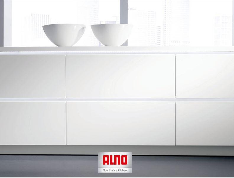 Installationsplan Küche mit tolle stil für ihr haus design ideen