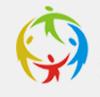 Ecole Globale Girls International School Logo