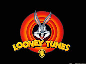 #1 Bugs Bunny Wallpaper