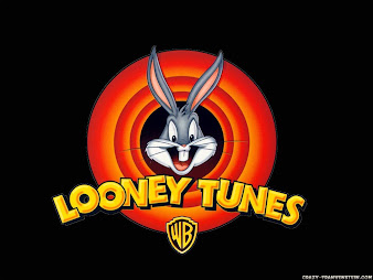 #1 Bugs Bunny Wallpaper
