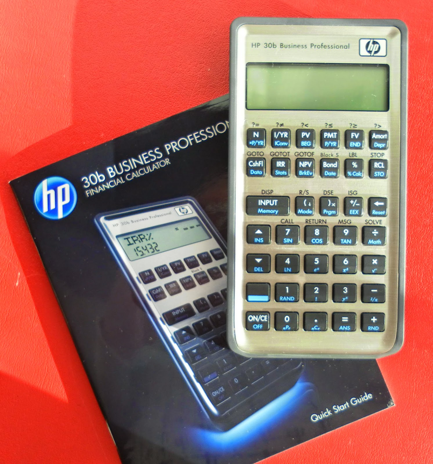 [Image: HP-30B_with_kb_overlay.jpg]