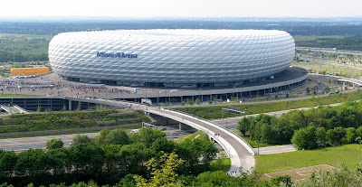 Allianz Arena_5