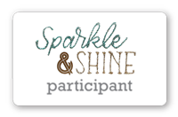 OCC Sparkle & Shine