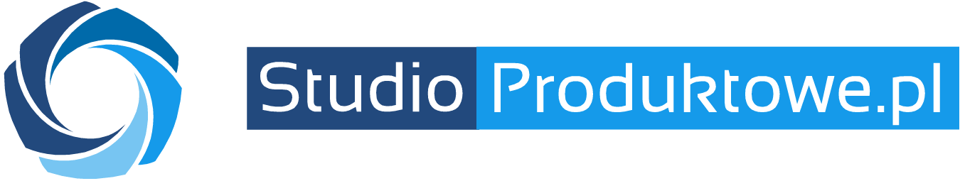 www.studioproduktowe.pl
