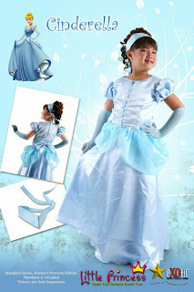 Image Result For Kisah Cinderella Kartun