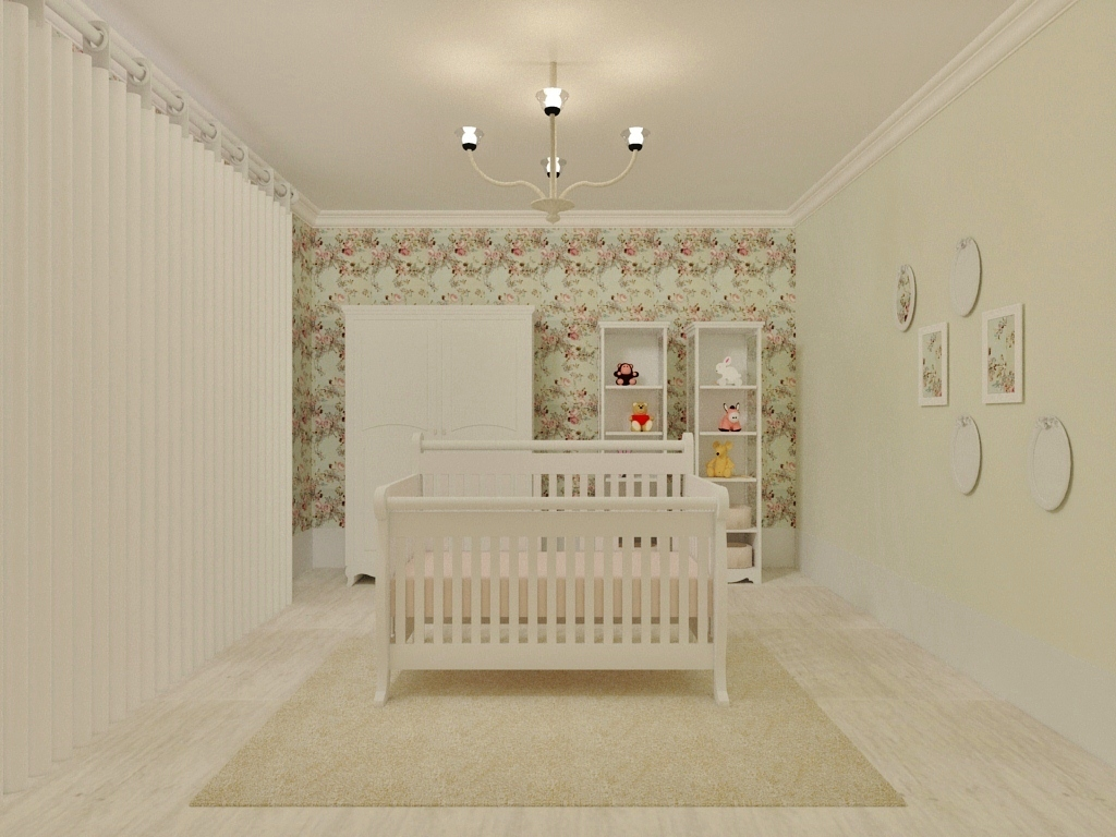 Letras De Tecido Para Quarto De Bebe ~ quarto de beb? www fernandaseabradesigner blogspot com br quarto de