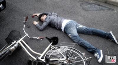 Phần đa đều không tin việc Cao Thái Sơn bị tai nạn là sự thật
