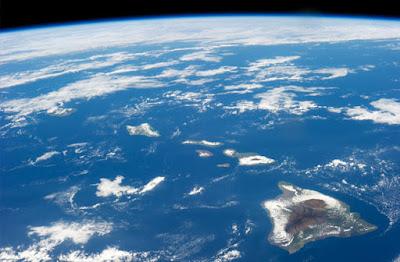 8 أسرار عن كوكب الأرض لم يتم حلها حتى الآن