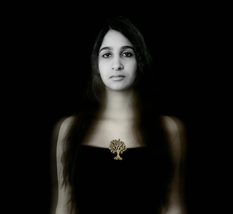Nadia I