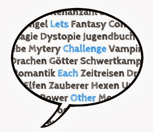 http://bookjunkies-rezi.blogspot.de/