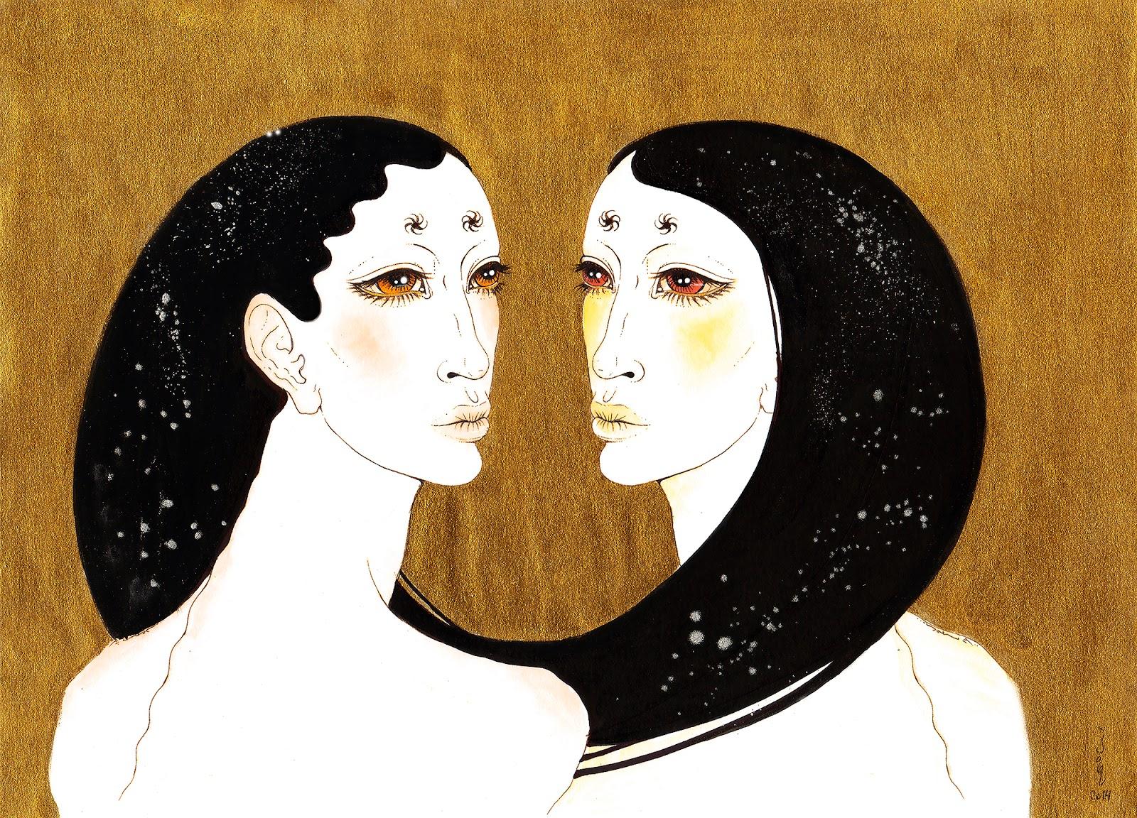 http://jael-art.tumblr.com/