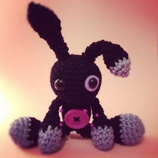 Cute Designs UK - Amigurumi, Kawaii and Plush Love: More ...