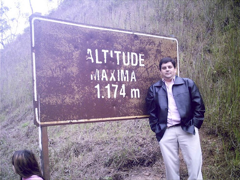 Adeir Monteiro
