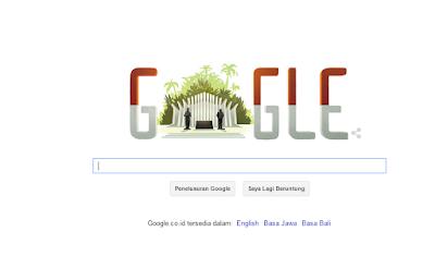 Hari Kemerdekaan Indonesia yang ke 70,Hari Kemerdekaan,Indonesia,Hari,Tugu Proklamasi,