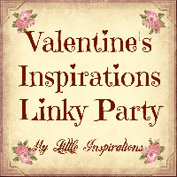Il Linky Party di My Little Inspirations