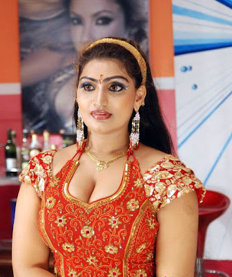 ... Mallu Actress Babilona Hot Scenes - Babilona Hot In Mayuri Movie Free