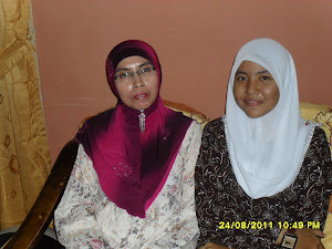 aquh ngn my mother...