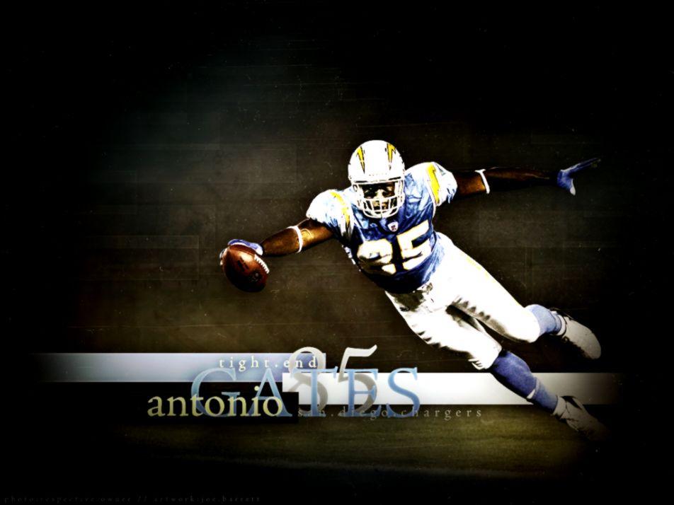 American Football Player Wallpaper   WallpaperSafari