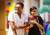 Ulavacharu Biryani movie photos gallery-thumbnail-1