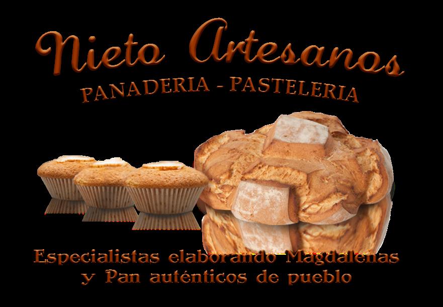 Nieto Artesanos