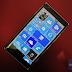 Microsoft Sedang Mempersiapkan Dua Flagship Lumia Terbaru Dengan Windows 10 - Berikut Spesifikasinya