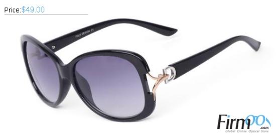 kacamata laler