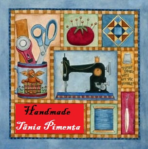Handmade Tânia Pimenta