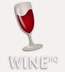 install-wine-stable-in-linux, install-wine-stable-in-linux, install-wine-stable-in-linux, install-wine-stable-in-linux, install-wine-stable-in-linux, install-wine-stable-in-linux, install-wine-stable-in-linux, install-wine-stable-in-linux, install-wine-stable-in-linux, install-wine-stable-in-linux, install-wine-stable-in-linux, install-wine-stable-in-linux, install-wine-stable-in-linux, install-wine-stable-in-linux, install-wine-stable-in-linux, install-wine-stable-in-linux, install-wine-stable-in-linux, install-wine-stable-in-linux, install-wine-stable-in-linux, install-wine-stable-in-linux, install-wine-stable-in-linux, install-wine-stable-in-linux, install-wine-stable-in-linux, install-wine-stable-in-linux, install-wine-stable-in-linux, install-wine-stable-in-linux, install-wine-stable-in-linux, install-wine-stable-in-linux, install-wine-stable-in-linux, install-wine-stable-in-linux, install-wine-stable-in-linux, install-wine-stable-in-linux, install-wine-stable-in-linux, install-wine-stable-in-linux, install-wine-stable-in-linux, install-wine-stable-in-linux, install-wine-stable-in-linux, install-wine-stable-in-linux, install-wine-stable-in-linux, install-wine-stable-in-linux, install-wine-stable-in-linux, install-wine-stable-in-linux, install-wine-stable-in-linux, install-wine-stable-in-linux, install-wine-stable-in-linux, install-wine-stable-in-linux, install-wine-stable-in-linux, install-wine-stable-in-linux, install-wine-stable-in-linux, install-wine-stable-in-linux, install-wine-stable-in-linux, install-wine-stable-in-linux, install-wine-stable-in-linux, install-wine-stable-in-linux, install-wine-stable-in-linux, install-wine-stable-in-linux, install-wine-stable-in-linux, install-wine-stable-in-linux, install-wine-stable-in-linux, install-wine-stable-in-linux, install-wine-stable-in-linux, install-wine-stable-in-linux, install-wine-stable-in-linux, install-wine-stable-in-linux, install-wine-stable-in-linux, install-wine-stable-in-linux, install-wine-stable-in-linux, install-wine-stable-in-linux, install-wine-stable-in-linux, install-wine-stable-in-linux, install-wine-stable-in-linux, install-wine-stable-in-linux, install-wine-stable-in-linux, install-wine-stable-in-linux, install-wine-stable-in-linux, install-wine-stable-in-linux, install-wine-stable-in-linux, install-wine-stable-in-linux, install-wine-stable-in-linux, install-wine-stable-in-linux, install-wine-stable-in-linux, install-wine-stable-in-linux, install-wine-stable-in-linux, install-wine-stable-in-linux, install-wine-stable-in-linux, install-wine-stable-in-linux, install-wine-stable-in-linux, install-wine-stable-in-linux, install-wine-stable-in-linux, install-wine-stable-in-linux, install-wine-stable-in-linux, install-wine-stable-in-linux, install-wine-stable-in-linux,