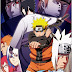 Download Game Naruto Shippuden: Narutimate Accel 3 For Android Apk 2015